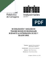 modelizacion y taransmision de engranajes.pdf