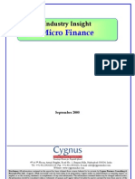 TOC Micro Finance