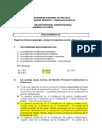 1a evaluacion DERECHO.docx