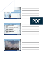 Apostila Curso SPDA.pdf