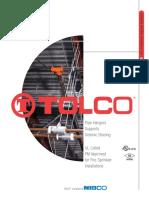 Catálogo Tolco.pdf