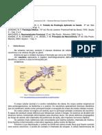 UNIP - Universidade Paulista _ DisciplinaOnline - Sistemas de Conteúdo Online Para Alunos.