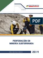 285297792-Perforacion-en-Mineria-Subterranea.pdf