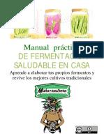 Manual-práctico kombucha.pdf