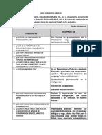 HP01_CONCEPTOSBASICOS