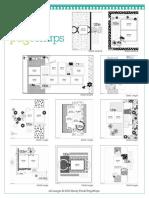 Feb 15 Page Maps