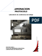 PROTOCOLO DE ILUMINACION 2008-1.pdf