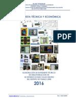 Ppto_Elab Exp 04 08 16.pdf
