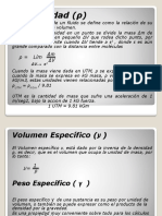 FLUIDOS 2 CLASE-2.ppt