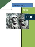 Cuadernillo Modelo Literatura 4º-1 2017.pdf