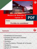 Cap13 Perdida de Estabilidad v2017-1 (1).pdf