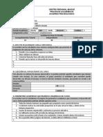 1. Formato_Acuerdo Praxeológico Sociologia Sabado