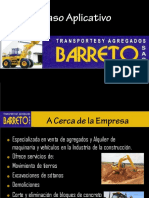 EJEMPLO Marketingindustrial-transportesbarreto (1)