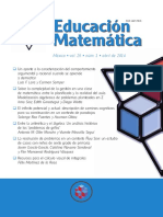 Vol26-1.pdf