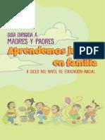 inicial_guia.pdf