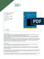 182756826-Neuropsicologia-Humana-pdf.pdf