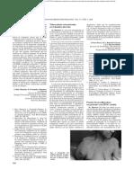 tbc osteoarticular