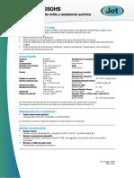 jethane_650hs_ficha_tecnica_4.pdf