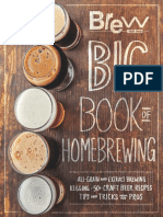 The Brew Your Own Big Book of Homebrewing (2017).pdf