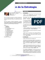 CdG-40_La_Gestion_de_la_Estrategia_20100529175448.pdf