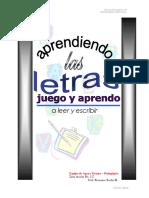 APRENDIENDO LAS LETRAS.pdf