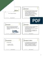 fte2012.pdf