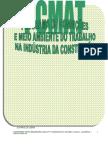 PCMAT_DO_GRUPO.doc