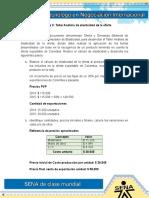 Act 16 evidencia 3 Taller analisis de elasticidad de la oferta.doc
