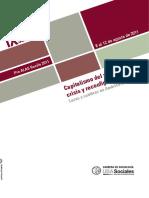 IX-Jornada_Sociologia.pdf