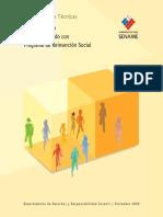 LEY DE RESPONSABILIDAD ADOLESCENTE.pdf