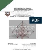 trabajounidades1-2-3-151029210646-lva1-app6891