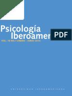 La Adicción a Facebook Relacionada.pdf