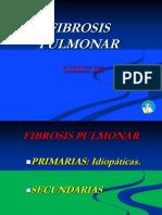 Fibrosis Pulmonar.ppt