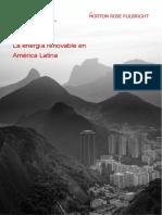 renewable-energy-in-latin-america-134675.en.es epalo.pdf