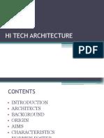 hitech-160915111129