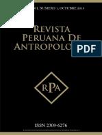 Revista-Peruana-de-Antropología-Nº-1-Octubre[1]