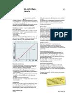 crison_4_1.pdf