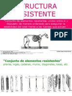 Estructuras Resistentes.pdf