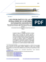 tecnologia est universitarios.pdf