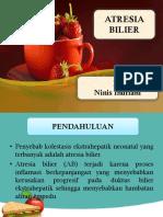 atersia-bilier.pptx