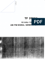 494586 NEW Genuine OEM Briggs /& Stratton Pièce Nº 497725 S filtre à air; Rép 497725