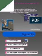 cdocumentsandsettingsadministradormisdocumentosproyectodecapacitacion-090726080816-phpapp02