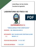 DECARGA PORORIFICION.docx