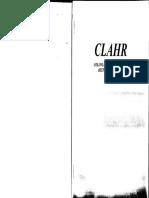 Dinamicas_de_Antiguo_Regimen_El_gobierno.pdf