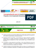 Banco de proyectos.pptx