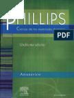 La Ciencia de los Materiales Dentales Phillips.pdf