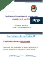 3 Estructura Qca 2