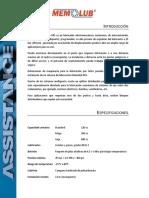 Introducción Memolub.pdf