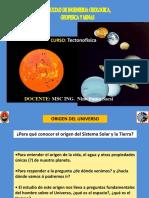 1Clase Tectonofísica 2016 (2)