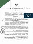 01 RC_457_2016_CG.pdf